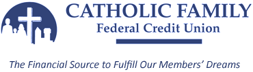 Catholic Family Federal Credit Union